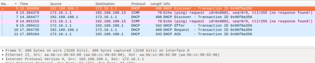 DHCPHelper_Wireshark