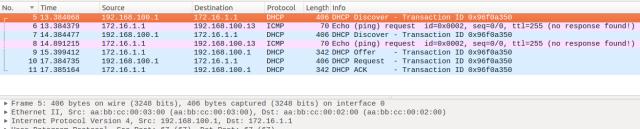 DHCPHelper_Wireshark